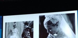 Robe de mariée offerte par MGM #SMM #MONTREALiN @sensation_mode