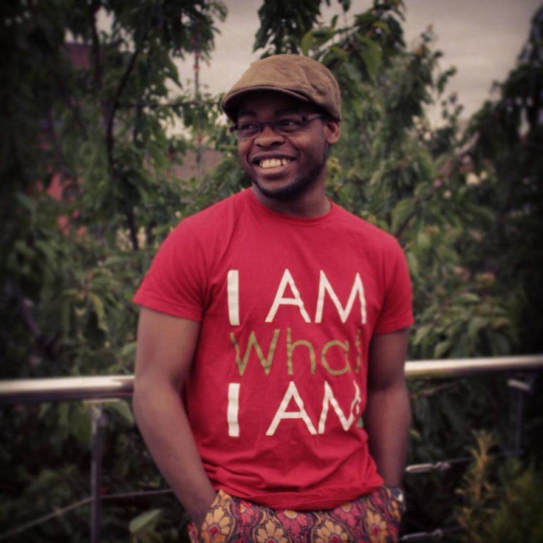 AfroParisian Network ou que représente vraiment le concept d'Afro-Parisien ? Par Qudus Onikeku