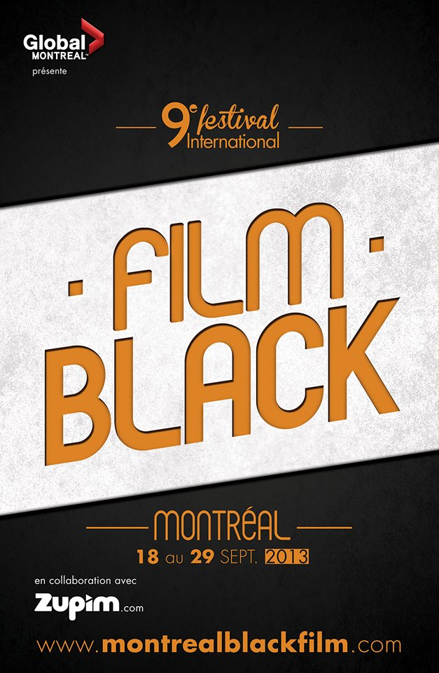 film black montreal