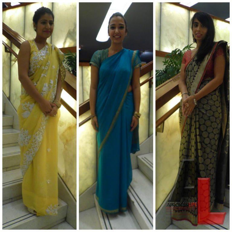 Lakmé : Bollywood à l'Opéra de Montréal comme si vous y étiez !
