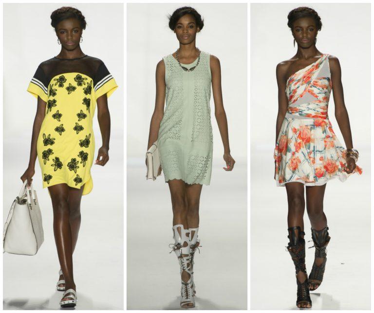 Mode et diversité : Les bons (et les moins) élèves de la NY Fashion Week