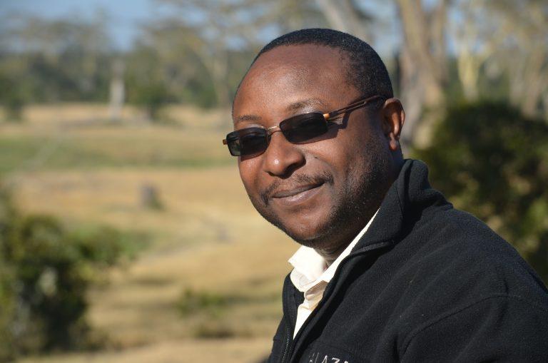 Book Review: I speak of Ghana By Nana Awere Damoah