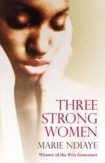 three-strong-women-marie-ndiaye
