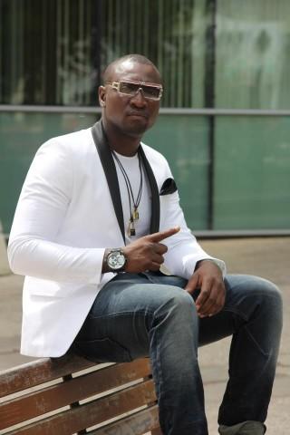DiasPortrait Joseph Ayissi
