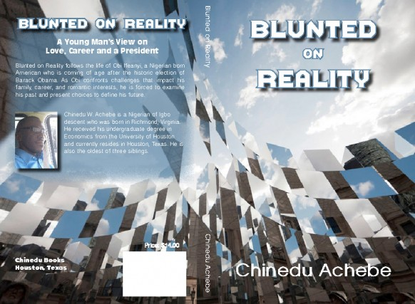 blunted-on-reality-book-cover-e1345718399267