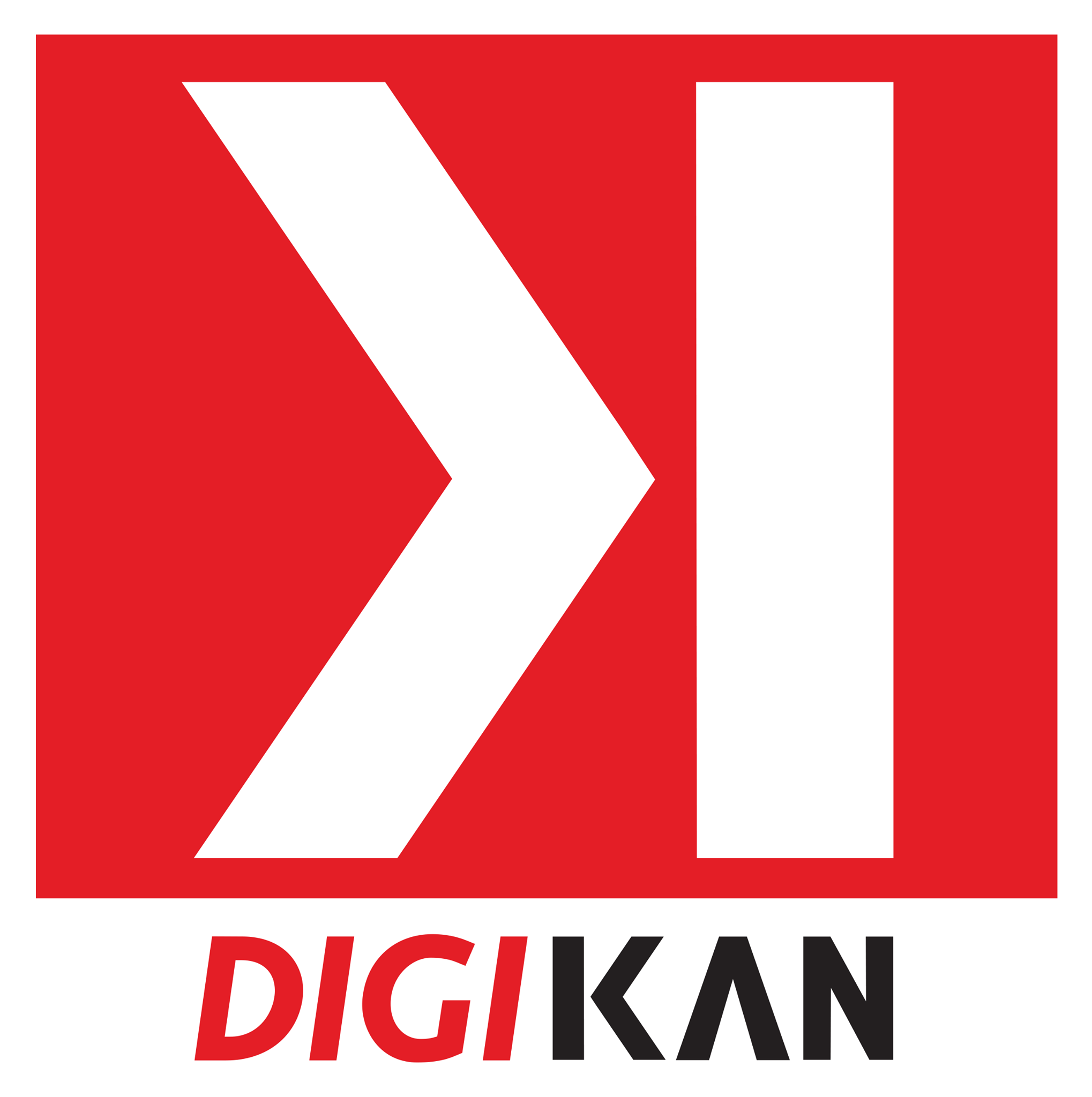 DIGIKAN.CO
