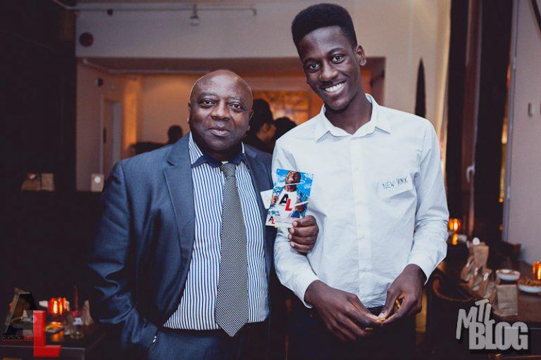 Diaspora Africaine: comment s'enrichir en créant de petites entreprises ?