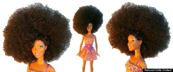 r-BIG-AFRO-DOLL-large570
