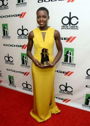 17th-Annual-Hollywood-Film-Awards-in-California-October-2013-BellaNaija019