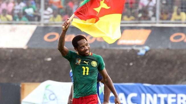 Coupe Du Monde 2014 Zone Afrique : Côte d'Ivoire, Nigéria, Cameroun Qualifiés