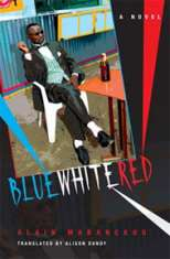 BlueWhiteRed_Mabanckou