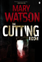 Cutting Room_2