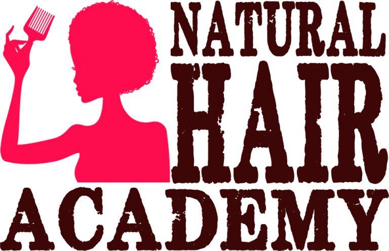 Concours Natural Hair Academy : 4 kit beauté à gagner