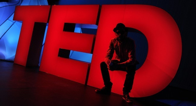 10 best TED Talks given by Africans