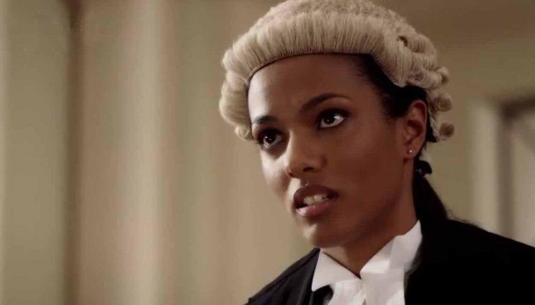 Les grands cabinets parisiens recrutent des avocats africains