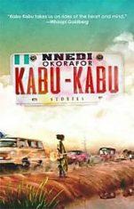 cache_189_280_0_100_80_Kabu_Kabu_Nnedi