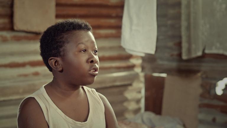 Comment réussir vos campagnes de financement pour l'Afrique ?