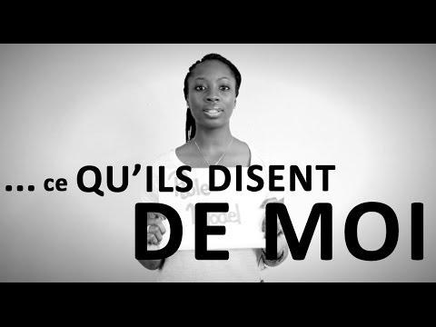 I AM A MISS : La campagne de sensibilisation de Miss Afrique Montreal