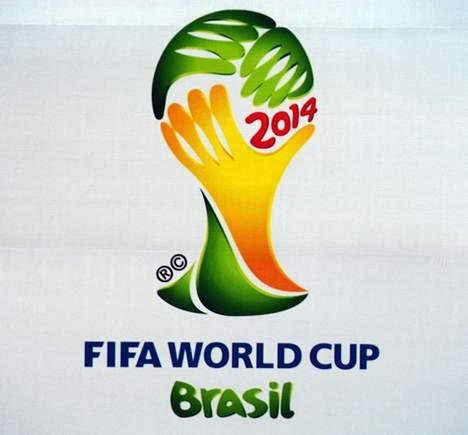 Soccer Sans Frontieres Ep. 79 : Barrages Coupe du Monde 2014