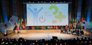 CEMAC -UNESCO