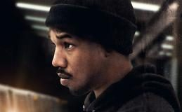 Fruitvale_Station_poster