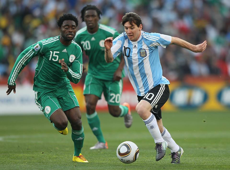 Coupe du monde 2014 groupe f argentine bosnie herz govine iran nig ria - Groupes coupe du monde 2014 ...