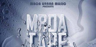 MboaTape 2