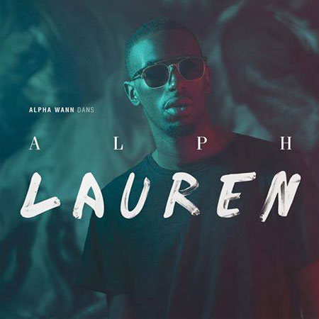 alpha-wann-cover-alph-laure