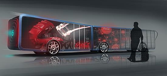 bus futur 8046