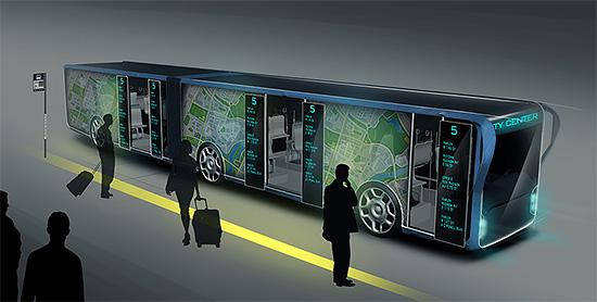 bus futur  8049