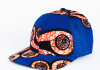 casquette babatunde