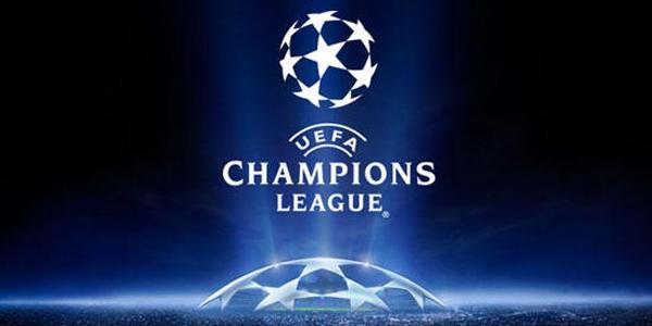 Ligue des Champions : tour d'horizon des 1/8eme de finales