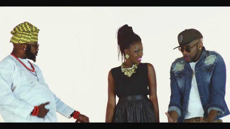 Les 10 derniers bons sons du Nigeria à télécharger pour démarrer 2014