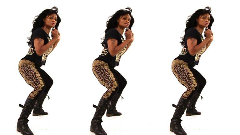 Comment danser le twerking comme un(e) pro ?