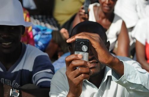 Un hub pour rentabiliser leurs contenus en ligne des médias africains