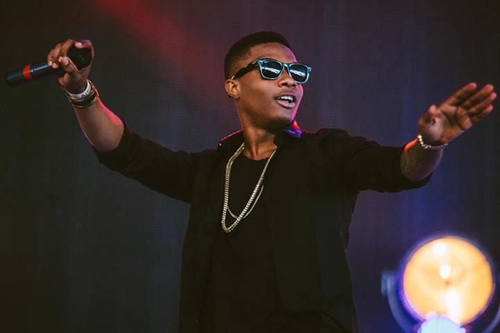 TOP 10 MUSICAL DE L'ANNÉE 2013 VENU DU NIGERIA