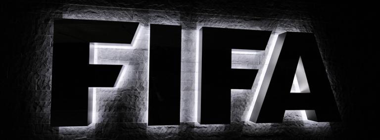 Le Ballon « dort » : La FIFA est-elle encore crédible ?