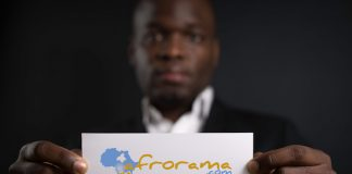 Stephane Afrorama 2