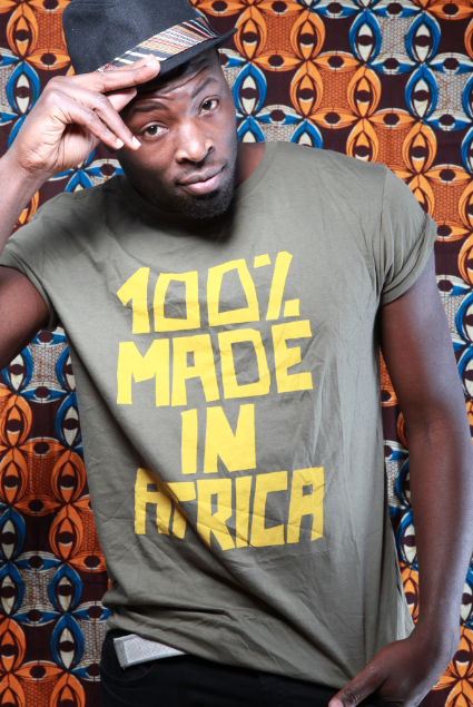 afg african cotton campaign tees Rich1 (1)