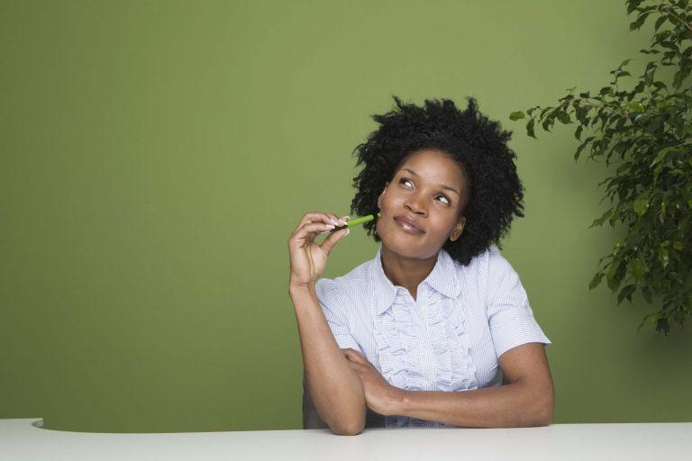 5 erreurs des jeunes entrepreneurs à ne pas commettre