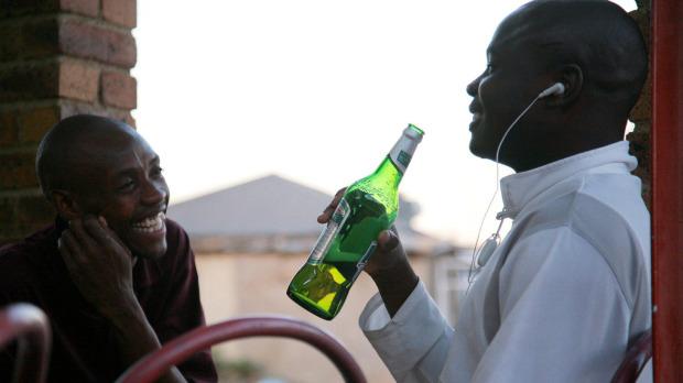 5 tendances chez le consommateur africain à connaitre en 2014