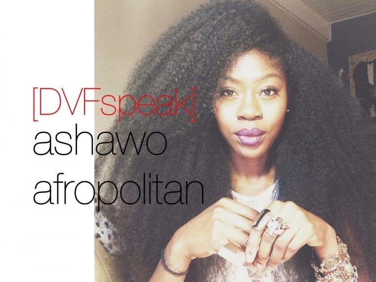 4 filles aux longs cheveux afro à suivre sur Youtube