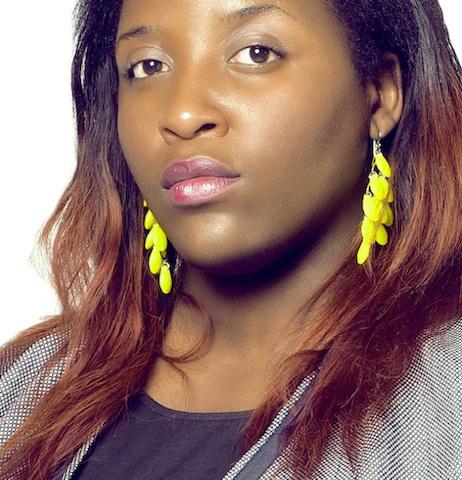 La culture urbaine camerounaise prend une bonne direction selon Paola Audrey Ndengue