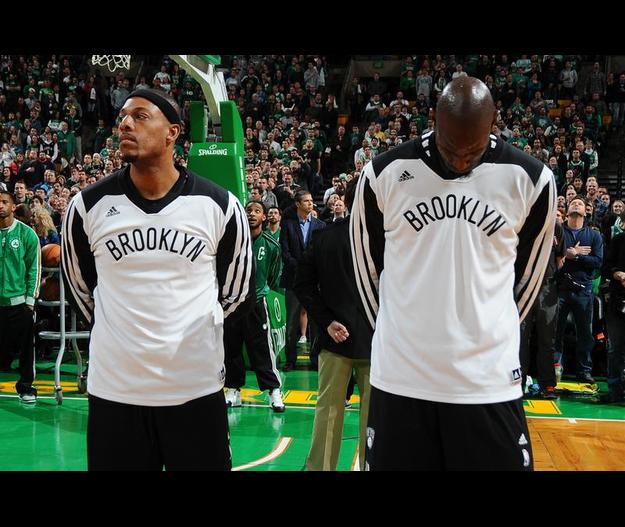 paul pierce garnett boston 5