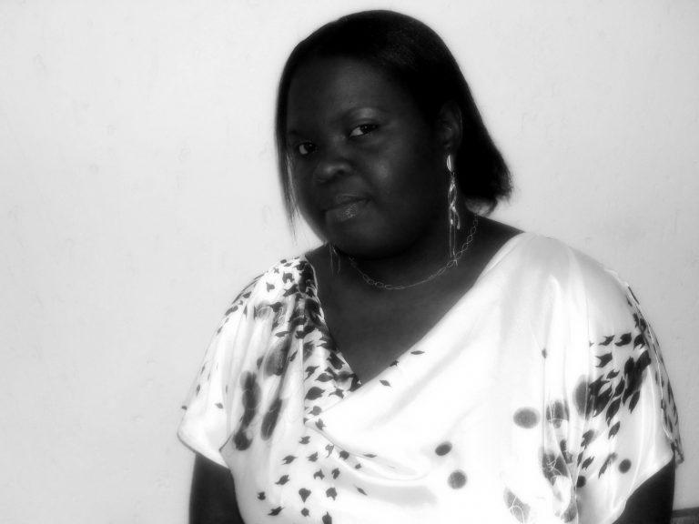 Afro Inspiration : Venicia Guinot, rédactrice en chef en Tropics Magazine