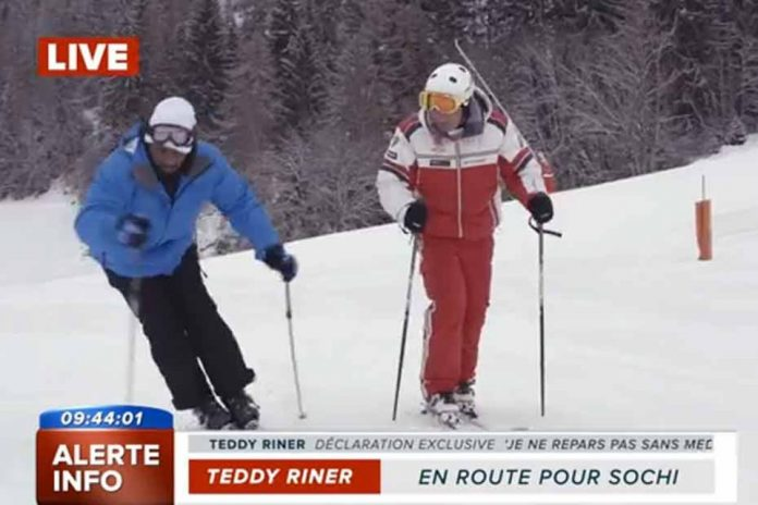 Teddy-Riner-concurrent-a-Sotchi-930_scalewidth_961