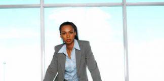 black-femme-professional