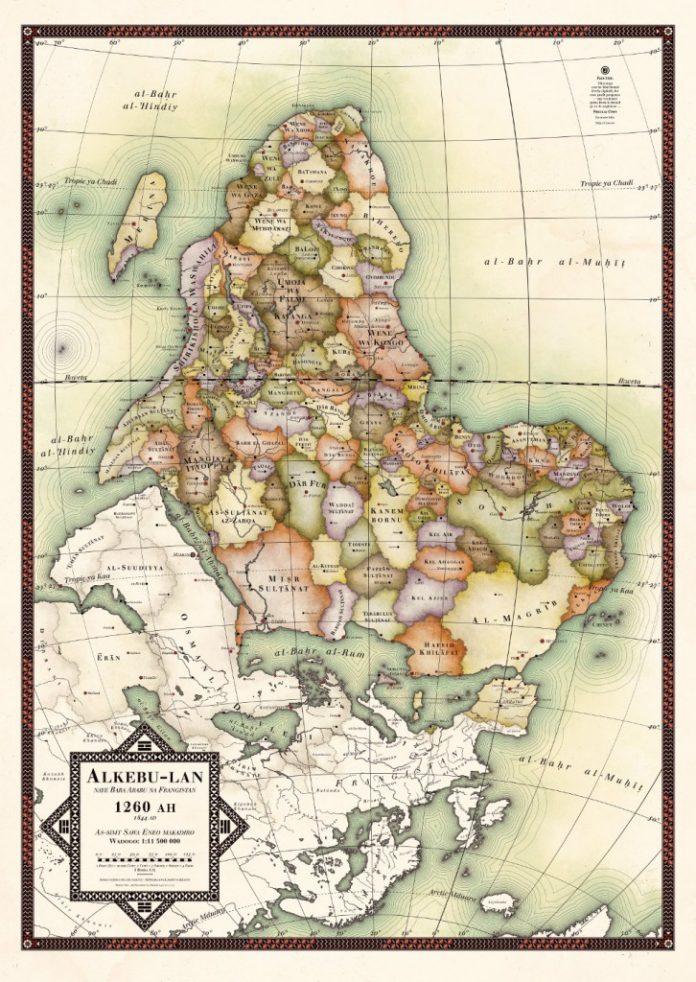 carte_afrique_colonise