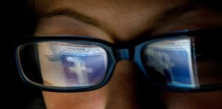 facebook-privacy-loi-gomme
