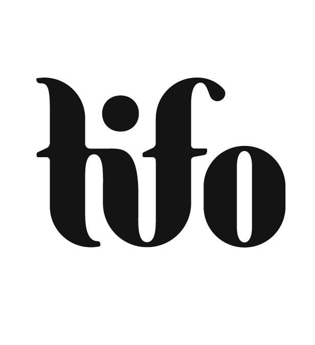 Soccer Sans Frontières Ep. 92: TIFO Magazine
